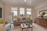 1085 103rd Ave - Photo 8
