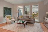 1085 103rd Ave - Photo 10