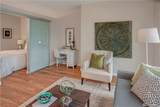 1085 103rd Ave - Photo 12