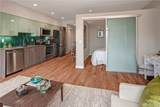 1085 103rd Ave - Photo 13