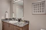 1085 103rd Ave - Photo 19