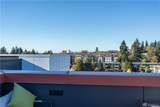 1085 103rd Ave - Photo 26