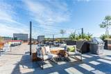 1085 103rd Ave - Photo 33
