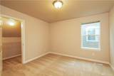 25914 214th Ave - Photo 24