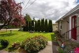 618 93rd St - Photo 3