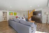 606 9th Ave - Photo 18