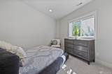 606 9th Ave - Photo 23