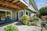 606 9th Ave - Photo 27