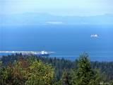 245 Scenic View Lane - Photo 1