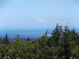 245 Scenic View Lane - Photo 2
