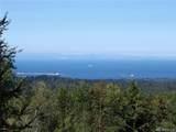 245 Scenic View Lane - Photo 4