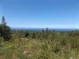 245 Scenic View Lane - Photo 5