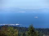 245 Scenic View Lane - Photo 6