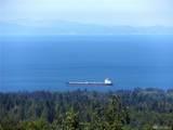 245 Scenic View Lane - Photo 7