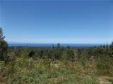 245 Scenic View Lane - Photo 8