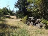 245 Scenic View Lane - Photo 10