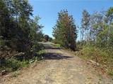 245 Scenic View Lane - Photo 11