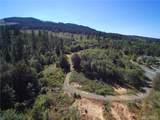 245 Scenic View Lane - Photo 15