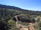 245 Scenic View Lane - Photo 16