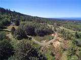 245 Scenic View Lane - Photo 17