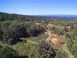 245 Scenic View Lane - Photo 18