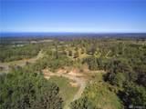 245 Scenic View Lane - Photo 20