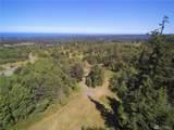 245 Scenic View Lane - Photo 22