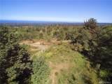 245 Scenic View Lane - Photo 24