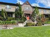 1731 10th Ave - Photo 1