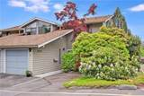 19205 40th Ave - Photo 1