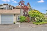 19205 40th Ave - Photo 2