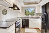 19205 40th Ave - Photo 6