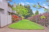 19205 40th Ave - Photo 9