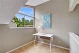19205 40th Ave - Photo 13