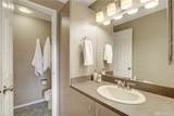 19205 40th Ave - Photo 16