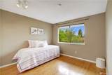 19205 40th Ave - Photo 18