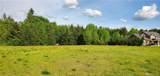 8035 Ski View Lane - Photo 7