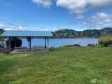 4707 Black Lake Belmore Rd - Photo 28