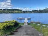 4707 Black Lake Belmore Rd - Photo 29