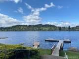 4707 Black Lake Belmore Rd - Photo 30