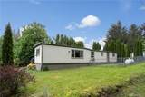 20 Roessel Rd - Photo 2