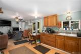 20 Roessel Rd - Photo 4
