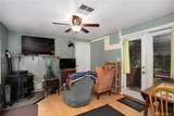 20 Roessel Rd - Photo 5
