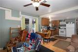 20 Roessel Rd - Photo 6