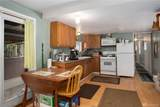 20 Roessel Rd - Photo 7