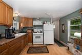 20 Roessel Rd - Photo 8