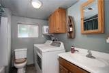20 Roessel Rd - Photo 11