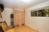 20 Roessel Rd - Photo 12
