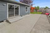 5521 39th Ave - Photo 18