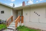 3220 Virginia Wy - Photo 4